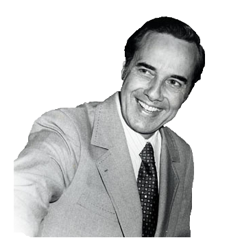 Bob Dole wants you to contact us!